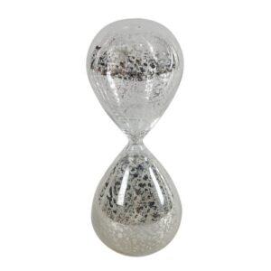 Reloj de arena 30min