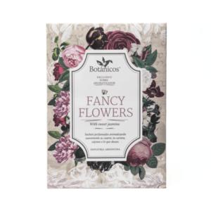 Sobre aromatizante Fancy Flowers