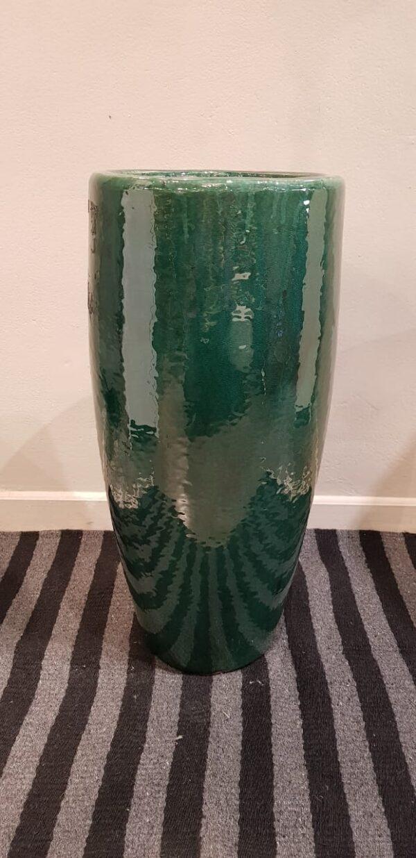 verde timbal