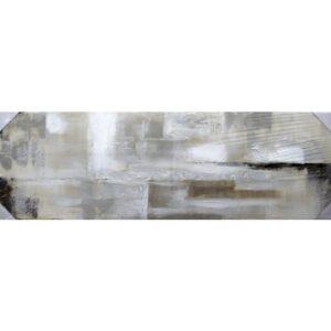Bastidor 150x50 D