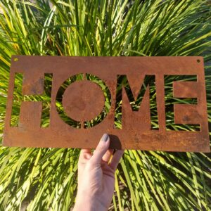Cartel Home