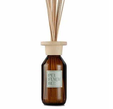 Repuesto varas bambu