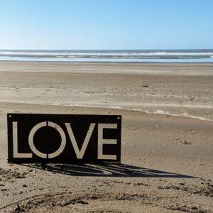 Cartel Love