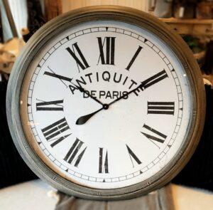 Reloj Antiquite