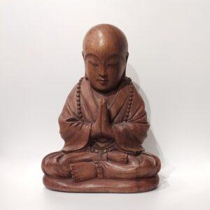 Buda monje