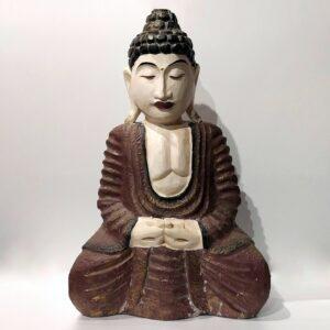 Buda resina 40