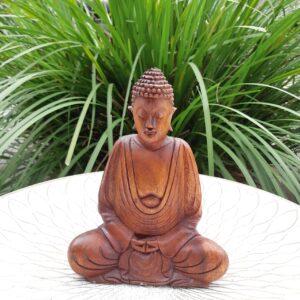 Buda sentado 20